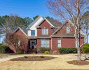 622 Mosswood Lane, Spartanburg image
