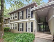 5157 Roswell Road Unit 5, Sandy Springs image