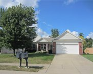 13129 Pinner  Avenue, Fishers image