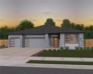 5566 Lot 32 Skyfall Place NW, Bremerton image