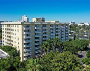 1020 Meridian Ave Unit #401, Miami Beach image
