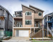 3547 Mcvicar Court, Coquitlam image