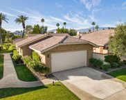 343 Villena Way, Palm Desert image