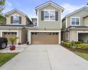3833 AUBREY LN, Orange Park image
