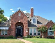5741 Yeary Road, Plano image