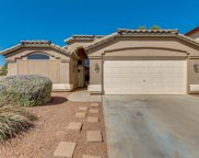 42554 W Sparks Drive, Maricopa image