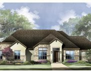 320 Dally Ct, Dripping Springs image