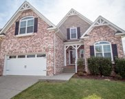 6035 Spade Drive Lot 205, Spring Hill image