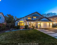 59 Daisyfield Dr, Livermore image