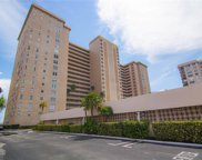 5200 Brittany Drive S Unit 1601, St Petersburg image