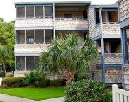 250 Maison Dr. Unit G3, Myrtle Beach image