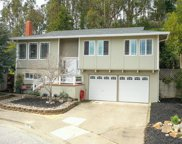 26 Spruce Ct, Pacifica image