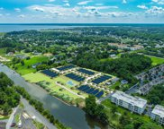 20449 Blue Point Dr Unit #30, Rehoboth Beach image