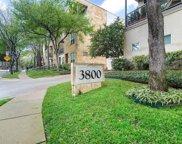 3800 Holland Avenue Unit 15, Dallas image