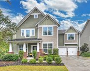 1680  Fairntosh Drive Unit #259, Fort Mill image