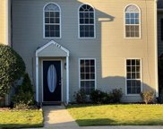145 Willow Point Ln, Alabaster image