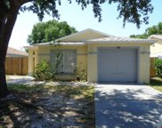 4412 W Pintor Place, Tampa image
