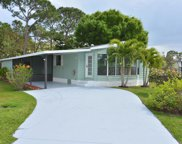 2627 Caper Court, Fort Pierce image