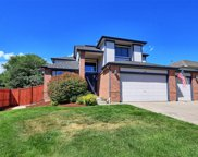 9808 West 107th Drive, Westminster image