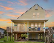 2510 E Beach Drive, Oak Island image