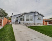 604 S S Williams St, Bakersfield image