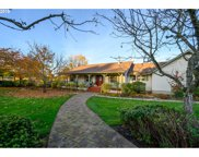 9779 SE HILLVIEW  DR, Amity image