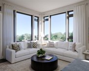 6619 East Lowry Boulevard Unit 115, Denver image