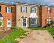 3306 Diana Lee Court, South Central 1 Virginia Beach image