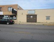 4926 W Belmont Avenue, Chicago image