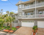 1850 BEACH AVE, Atlantic Beach image