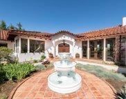 23715 Camino Hermoso Dr, Los Altos Hills image