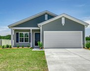 344 Angler Ct., Conway image