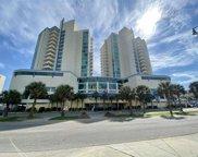 300 N Ocean Blvd. Unit 824, North Myrtle Beach image