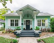 1405 S Moody Avenue, Tampa image