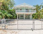 3 Meridian Avenue, Key Largo image
