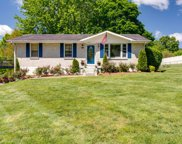 1008 Mayes Dr, Greenbrier image