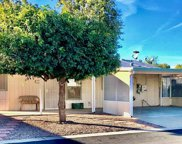 40620 N Clubhouse Street, San Tan Valley image