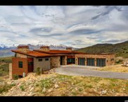 1611 N A1 Peak Drive (Lot 493) Unit 493, Heber City image