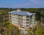 16728 County Road 6 Unit 401, Gulf Shores image