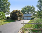 103 Pine Tree Ct  Court, Sterling image