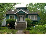 4582 W 14th Avenue, Vancouver image
