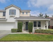 1480     Bedford Court, Beaumont image
