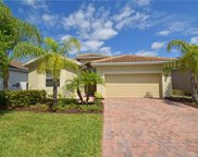 2465 Keystone Lake DR, Cape Coral image
