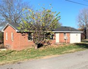 209 Sims Ave, Wartrace image