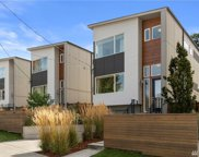 2323 NE 95th St, Seattle image