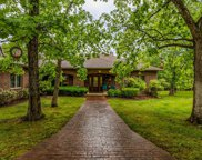 1369 Stormy Point Road, Branson image