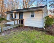 438 Xanthus Ave, Galloway Township image