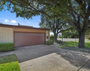 806 Heights Drive, Fort Worth image