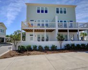 102 Bimini Townes Lane, Carolina Beach image