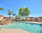 13700 N Fountain Hills Boulevard Unit #140, Fountain Hills image